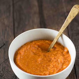 How to make Makhani Gravy Base   Makhani Curry Sauce