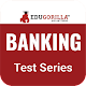 Banking Recruitment (Axis Bank): Online Mock Test Download on Windows