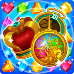 Jewel Maker 1.13.6
