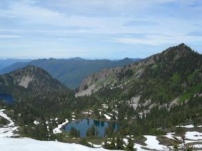 Photo: Lake no. 8