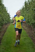 Photo: 11/07/2014 -Jogging van Mielen