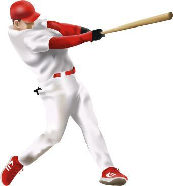 http://www.healthforthewholeself.com/wp-content/uploads/2011/07/Clip-art-baseball-players-1.jpg