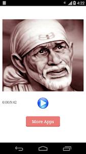 Deewana Tera Aaya Baba screenshot 2