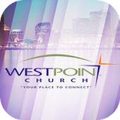 WestPoint Church Gretna