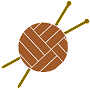 Watch Knitting APK icon
