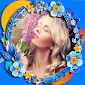 Photo Editor and Collage icon