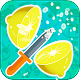 Fruit Slasher Mania - Fruit Cutting Games For Kids for PC-Windows 7,8,10 and Mac
