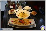 洋城義大利餐廳-台南中正店