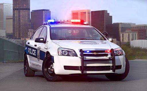 Police Car Driving Simulator 3D: Car Games 2020 apkmr screenshots 9