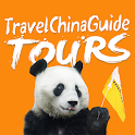 China Tours at Lowest Prices