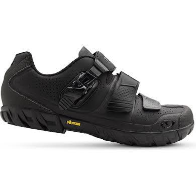 Giro Terraduro Enduro Shoe