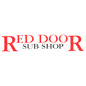 Red Door Sub Shop