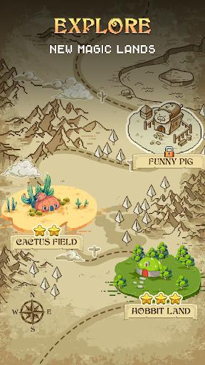 Color Island: Pixel Art 1.2.8 screenshots 6