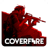 Cover Fire 1.1.15