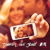 Donnie Loves Jenny