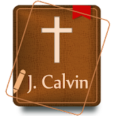 Calvin's Bible Commentaries