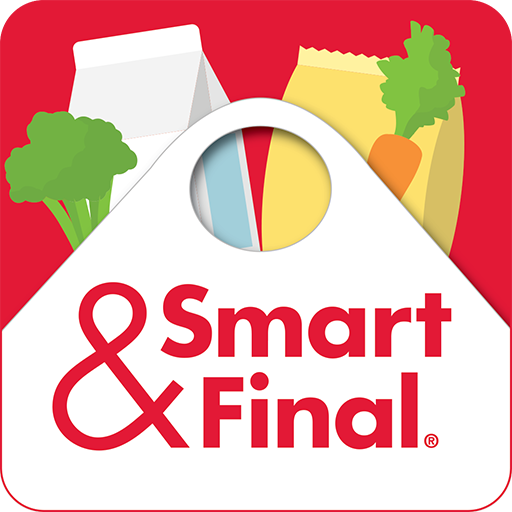 Smart N Final Near Me >> Shop Smart And Final Apps On Google Play