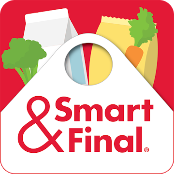 Shop Smart and Final