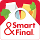 Shop Smart and Final Apk