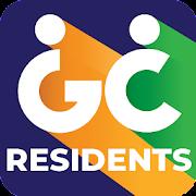 GC Residents
