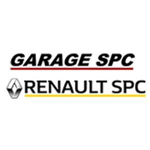 Logo_GargagESPCrenault