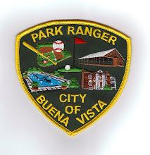 Photo: Buena Vista Park Ranger (Defunct)