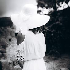 Wedding photographer Yudzhyn Balynets (esstet). Photo of 08.08.2018