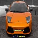 불러대리운전 10%적립(카드도OK) icon