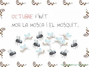 Photo: DESCARREGA PER IMPRIMIR A:  http://petitmonblogger.blogspot.com.es/