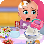 Kids in the Kitchen - Cooking Recipes 1.11