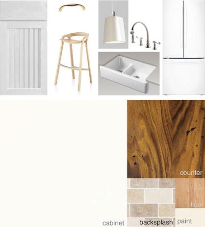 Interior Design Studio 4