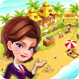 Resort Tyco.. file APK for Gaming PC/PS3/PS4 Smart TV