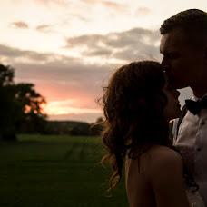 Wedding photographer Paul Suha (paulsuha). Photo of 19.03.2018