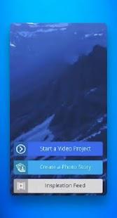 VidLab - Video Editor & Movies Tips - náhled