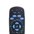 Remote for Sky India -NOW FREE