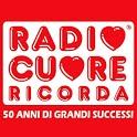 Radio Cuore Ricorda icon