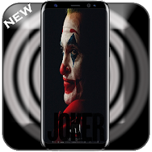 joker walIpapers Download on Windows