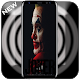 joker walIpapers APK