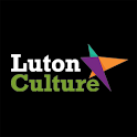 Luton Libraries icon