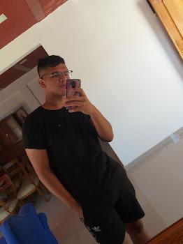 Foto de perfil de jesusgarcia20