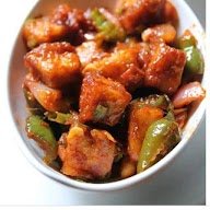 Yummy Fastfood Chinese Punjabi Food Parcel photo 5
