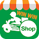 WinWin Shop Download for PC Windows 10/8/7