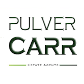 Pulver Carr Estate Agents