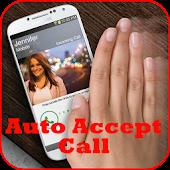 Auto Accept Call