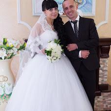 Wedding photographer Aleksey Polikutin (Polikutin). Photo of 30.07.2015