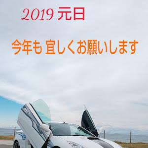 セリカ ZZT230 TRD sports-Rのカスタム事例画像 涼さんの2019年01月01日09:32の投稿