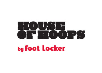 House of hoops
