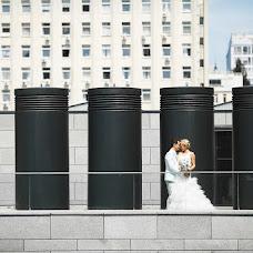 Wedding photographer Ekaterina Selezneva (Seleznova). Photo of 26.08.2014