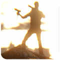 Super Punchman - Free 3D Monster Shooter!