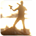 Super Punchman - Free 3D Monster Shooter! icon